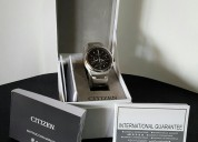 Citizen eco - drive
