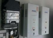 0994986214 servicio tecnico de calefones lavadoras refrigeradoras