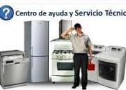 El tiempo lo daña nosotros lo reparamos llamenos 0987975438 lavadoras calefones y mas