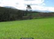 Cambio o vendo, 10 hectarias planas es terreno agricola