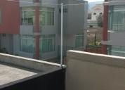 Mallas y redes para canchas de futbol importadora 022526826