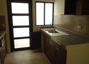 Vendo  villa de  oportunidad  en ciudad celeste 1 planta , guayaquil
