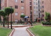 """Conjunto parque real"""" departamento totalmente amoblado de arriendo"""