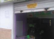 Vendo pizzerÍa-heladerÍa en la kennedy-quito de oportunidad