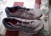 Zapatos deportivos americanos