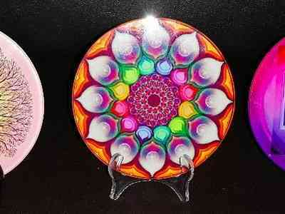 tarot esotericos videncias 0967831645