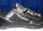 Zapatos de spinning