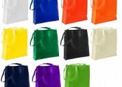 Fundas ,mochilas,cartucheras,souvenirs estampado,serigrafia,sublimacion personalizada,diseÑos
