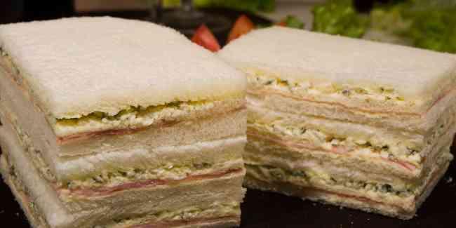 ofrecemos sanduches de atun,al por mayor para empresas ,escuelas7