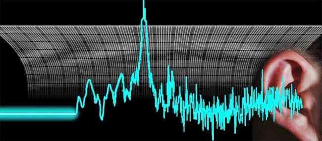 Soluciones acústicas - aislantes acústicos - materiales anti ruido