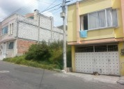 Vendo terreno  urb.vencedores pichincha (sector  altos biloxi)