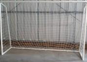 Redes de ecuavolley en nylon preciosde fabrica
