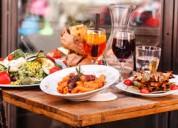 Comida rapida platos a la carta a domicilio platos tipicos platos a la carta servicio a domicilio