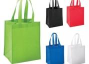 Fabrica textil,serigrafia,publicidad textil,estampado,fundas,bolsas de basura en tela