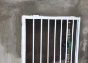 Tecnico de pintor albanil electricista  gasfitero