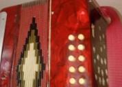 Vendo instrumentos musicales informes wasapp 0990279303