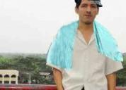 Ola busco trabajo como ayudante  de cocina guayaquil o samborondon 0994237567