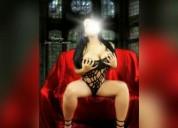 Muy discreto y seguro  con chicas alto nivel . wssap 0995248758