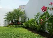 Mantenimiento de jardines / urbanizaciones - empresas - hogares / jardineria en general