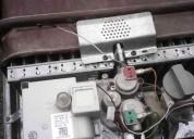 Servicio tecnico en quito 0987407723 de calefones yang a domicilio garantizados
