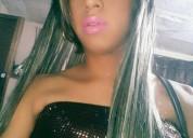 Belleza latina trans  de nuevo en cuenca 0997310850 whthsapp