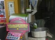 Tostadora, descascarilladora,prensa extratora de aceites descremadora molino cacao  refinador concha
