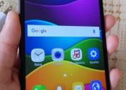 Samsung j7 prime duos replica aaa vietnam