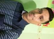 Busco amiga por whatsapp