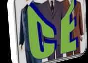 Confecciones excellency uniformes corporativos