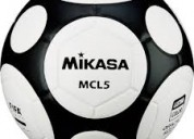 BalÓn mikasa modelo mcl #5 022526826