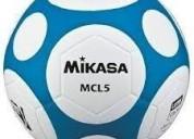 BalÓn mikasa 5 modelo original  022526826