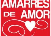Lectura de cartas espaÑolas y trabajos de amor 0969119308 wasap