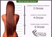 Keratinas alisante y reparadorde cabello de calidad y barato