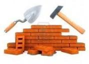 Construcion 0998443985 albanileria generalizada