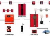 Equipo de emergencia para control de incendios 09 96 032 917