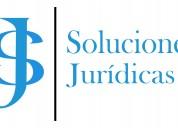 Solucione su caso..asesorÍa eficaz.. divorcios rÁpidos