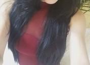 Tu nena cara  de muñeca bella femenina 0979060685 24 horas whatdapp y llamadas  depa privado