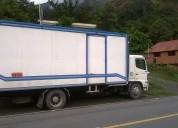 Mudanzas fletes y barios transportes 0987308404/0987947969