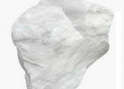 Roca fosforica-diatomita--yeso-baritina-bentonita venta ecuador