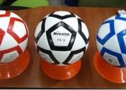 BalÓn mikasa modelo fx producto original
