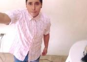 busco amiga por whatsapp (amistad) sx