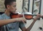 Se vende instrumentos musicales informes wasap 0990279303