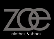 Emprende tu negocio de ropa y calzado 100% original