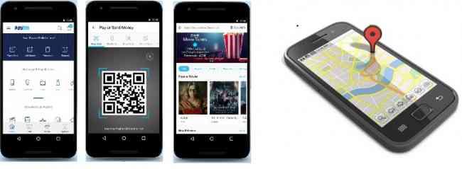 Android Desarrollo y Capacitación