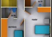 Se realizan planos en autocad diseÑo grafico maquetas fo0994237567-2861383