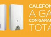 0992884287 servicio tecnico de calefones cumbaya tanda