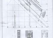 Vendo terreno en samborondón (sector la pista)