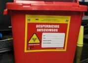 Insumedi - distribuidor de insumos médicos y hospitalarios