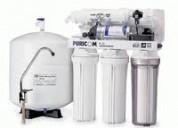 Surtiagua, mantenimiento, venta, instalacion, dispensadores de agua purificadores