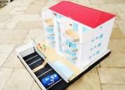 Se realizan planos en autocad diseÑo graficolojos en guayativas tarjetas 0994237567-2861383